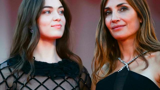 Venecia premia filme feminista que defiende derecho al aborto