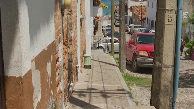 Reordenar parabuses y recuperar banquetas, deja Ayuntamiento