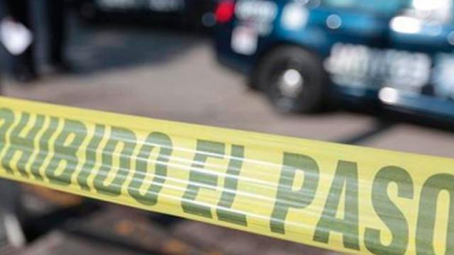 Por desaparición forzada captura Policía Investigadora a sujeto