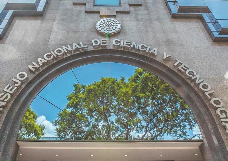 UNAM rechaza acusaciones de la FGR contra científicos