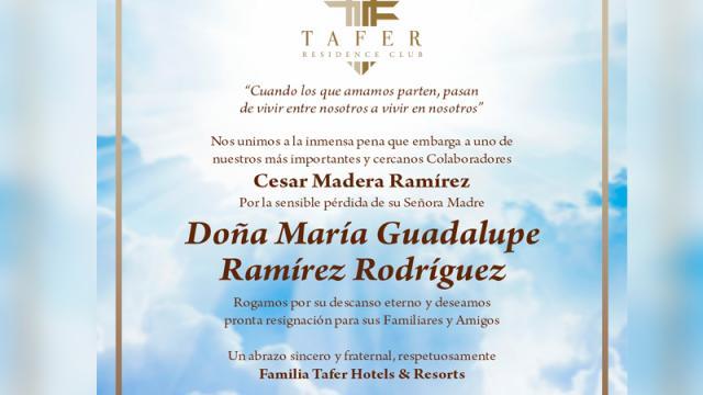Esquela-Doña-María-rodríguez