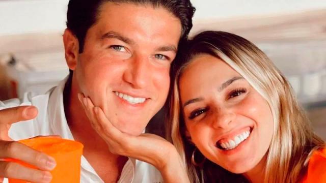 Retirarían multa de INE a Samuel García por apoyo de su esposa