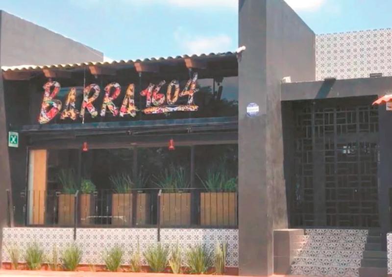 Fiscalía de Guanajuato identifica a autores del atentado