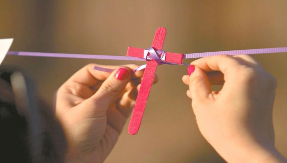 Agosto rompe récord en feminicidios