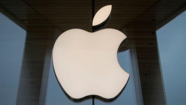 Apple lanzará medidas contra pornografía infantil