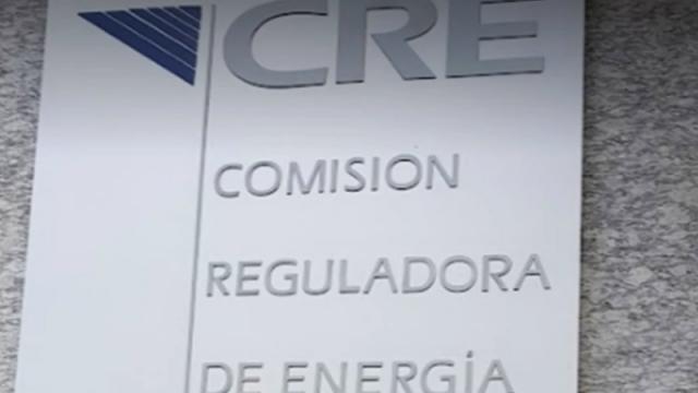 Renuncia el secretario general de la CRE