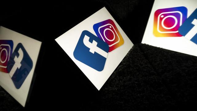 Facebook dijo el 27 de septiembre de 2021 que suspendería el desarrollo de una versión de su aplicación para compartir fotos en Instagram para niños menores de 13 años, luego de críticas generalizadas al plan.
