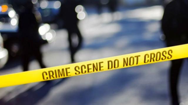 Medios locales reportaron un tiroteo en Memphis, Tennessee