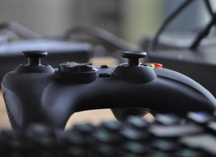 Investigarán caso de adolescente internado por grave adicción a los videojuegos