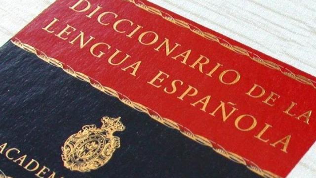 La Real Academia Española rechaza el lenguaje inclusivo